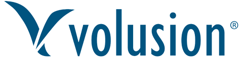 Volusion Partner logo